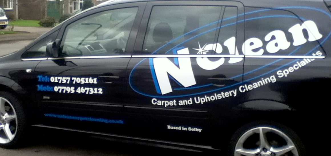 urtain and upholstery cleaning specialists